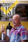 Watch The Zimmern List Online for Free