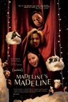Watch Madeline's Madeline Online for Free