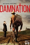 Watch Damnation Online for Free