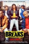Watch The Breaks Online for Free