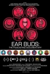 Watch Ear Buds: The Podcasting Documentary Online for Free