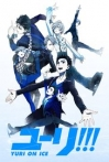 Watch Yuri!!! On Ice Online for Free