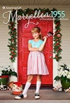 Watch An American Girl Story: Maryellen 1955 - Extraordinary Christmas Online for Free
