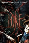 Watch Lore Online for Free