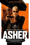 Watch Asher Online for Free