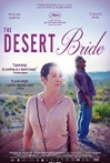 Watch The Desert Bride Online for Free