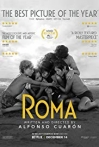 Watch Roma Online for Free