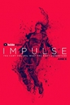 Watch Impulse Online for Free