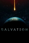 Watch Salvation Online for Free