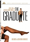 Watch The Graduate Online for Free