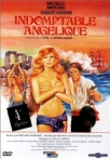 Watch Indomptable Angélique Online for Free