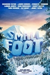 Watch Smallfoot Online for Free