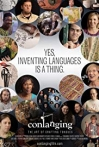 Watch Conlanging: The Art of Crafting Tongues Online for Free
