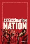 Watch Assassination Nation Online for Free