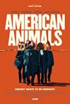 Watch American Animals Online for Free