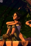 Watch Tarzan and Jane Online for Free