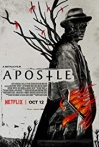 Watch Apostle Online for Free