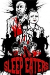 Watch Sleep Eaters Online for Free