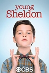 Watch Young Sheldon Online for Free