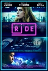 Watch Ride Online for Free