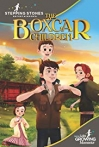 Watch The Boxcar Children: Surprise Island Online for Free