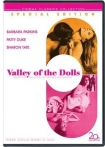 Watch Valley of the Dolls Online for Free
