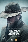 Watch Frontiersmen Online for Free