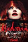 Watch Madonna: Rebel Heart Tour Online for Free