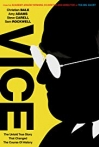 Watch Vice Online for Free