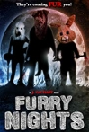 Watch Furry Nights Online for Free