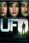 Watch UFO Online for Free