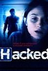 Watch Hacked Online for Free