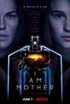 Watch I Am Mother Online for Free