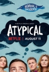Watch Atypical Online for Free