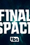 Watch Final Space Online for Free