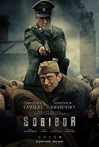 Watch Sobibor Online for Free