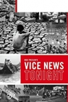 Watch Vice News Tonight Online for Free