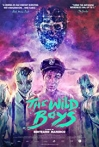 Watch The Wild Boys Online for Free