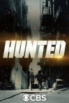 Watch Hunted Online for Free