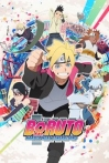 Watch Boruto: Naruto Next Generations Online for Free