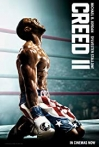 Watch Creed II Online for Free