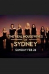 Watch The Real Housewives of Sydney Online for Free