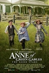 Watch L.M. Montgomery's Anne of Green Gables: The Good Stars Online for Free