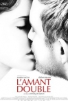 Watch L'amant double Online for Free