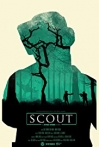 Watch Scout: A Star Wars Story Online for Free