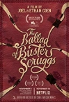 Watch The Ballad of Buster Scruggs Online for Free