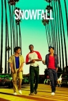 Watch Snowfall Online for Free