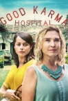 Watch The Good Karma Hospital Online for Free