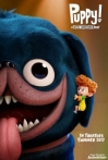 Watch ''Puppy!'' Online for Free