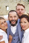 Watch First Dates Hotel Online for Free